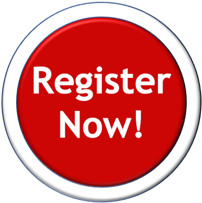 register now               button image